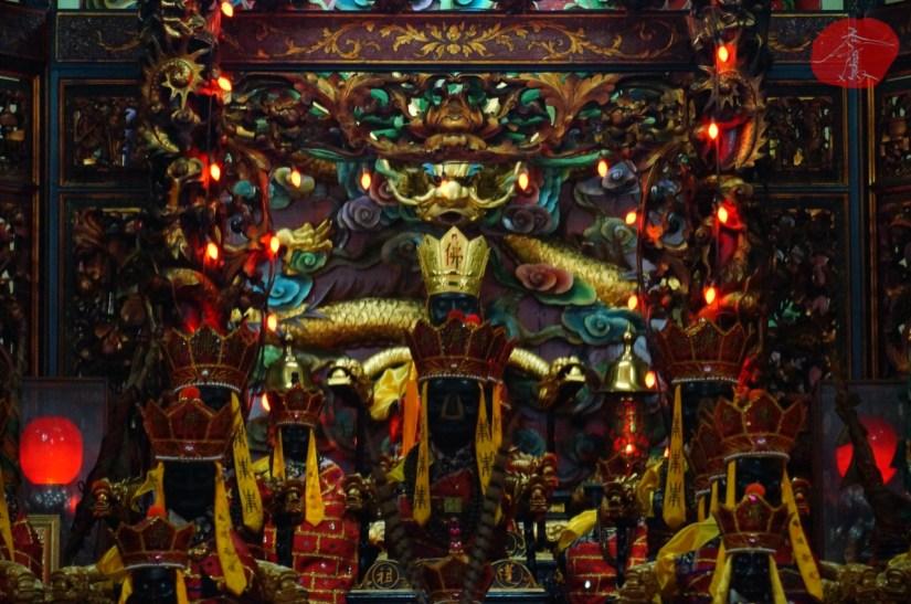 7489_4689_012_Temple.JPG