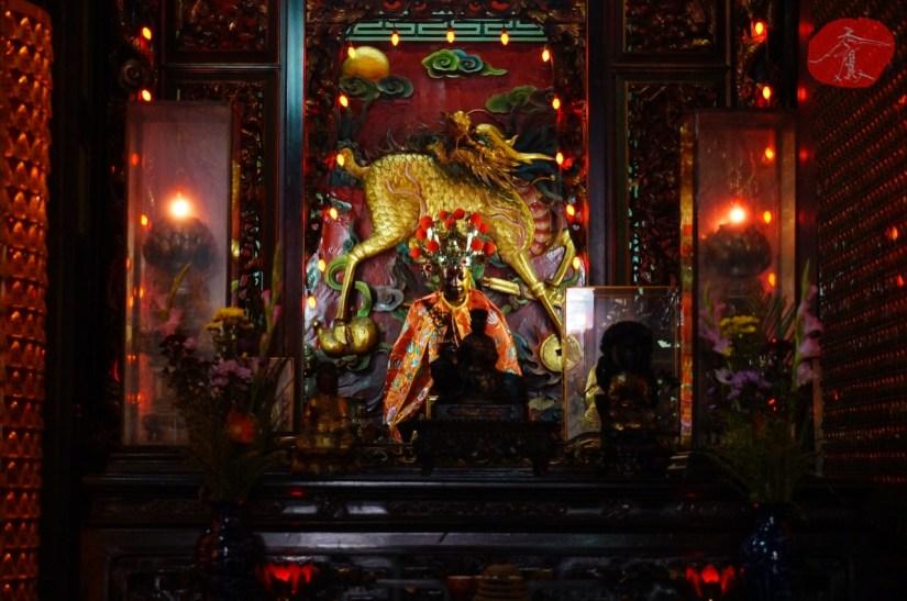7489_4689_019_Temple.JPG