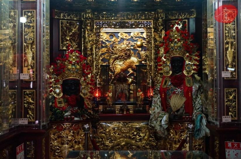 7489_4689_022_Temple.JPG