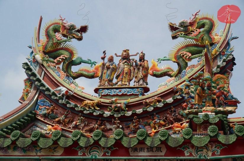 7489_4689_031_Temple.JPG