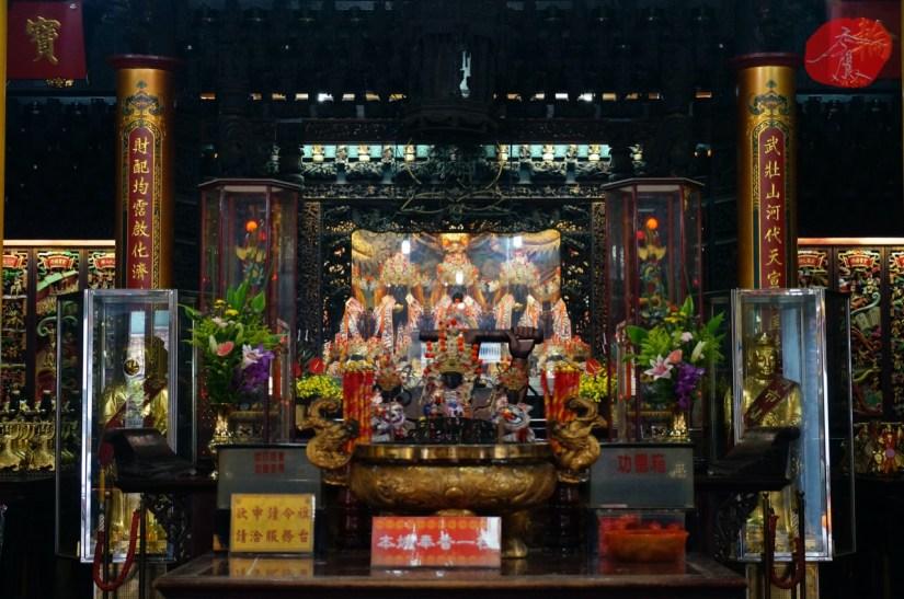 7508_3336_004_Temple.JPG