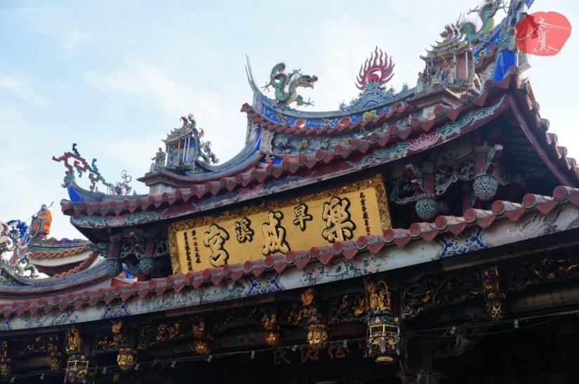7515_3168_002_Temple.JPG