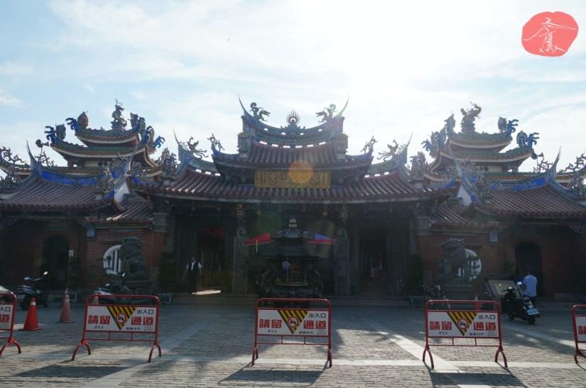 7515_3168_005_Temple.JPG