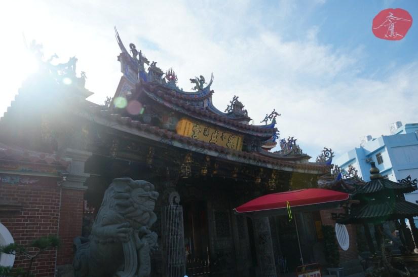 7515_3168_006_Temple.JPG