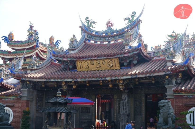7515_3168_015_Temple.JPG