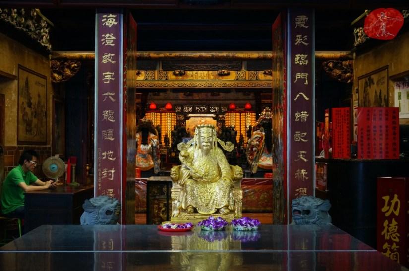 7541_4117_005_Temple.JPG