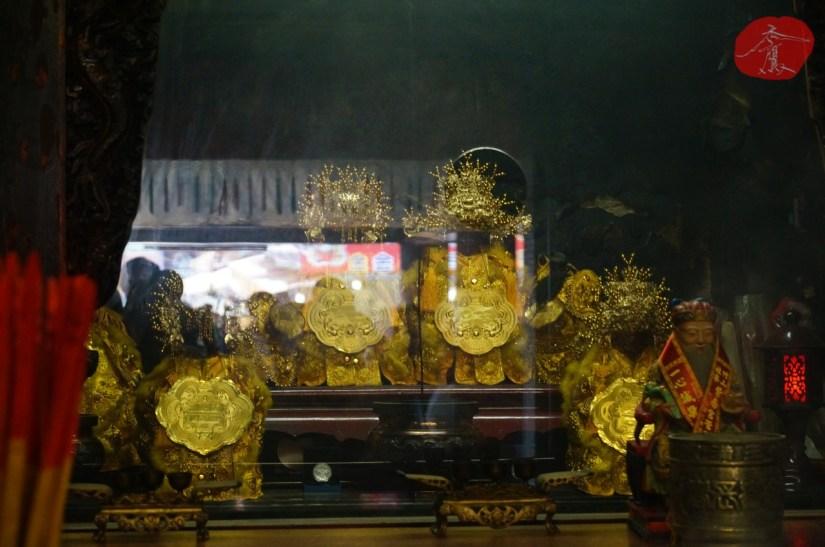 7549_6558_008_Temple.JPG