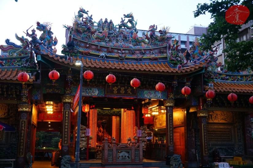 7557_4144_001_Temple.JPG