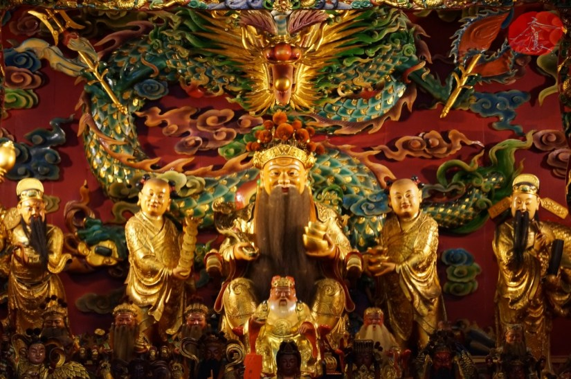 7571_4132_009_Temple.JPG