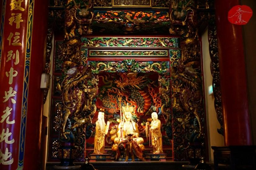 7571_4132_011_Temple.JPG