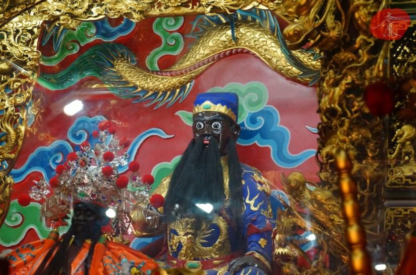 7579_3159_009_Temple.JPG