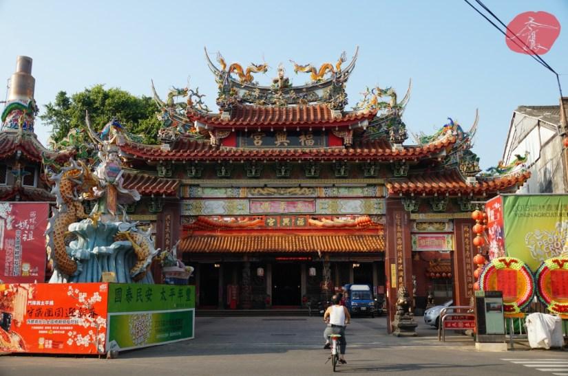 7587_8430_001_Temple.JPG