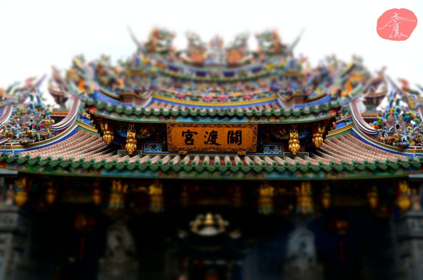 7626_4267_006_Temple.JPG