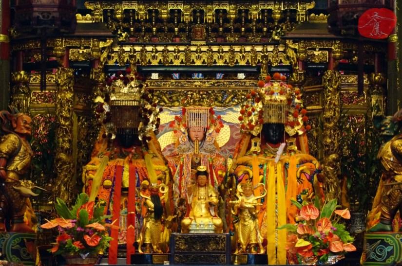 7626_4267_008_Temple.JPG