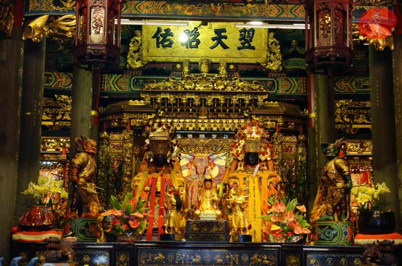 7626_4267_011_Temple.JPG