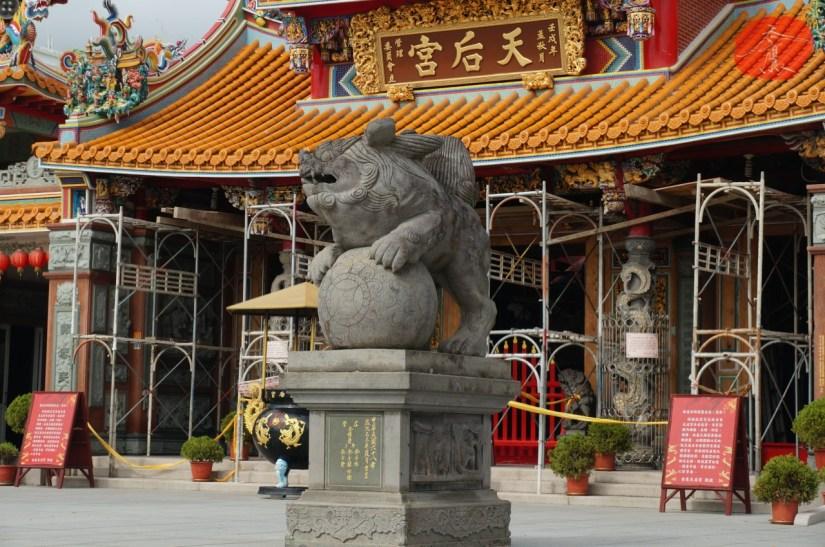 7634_5136_009_Temple.JPG