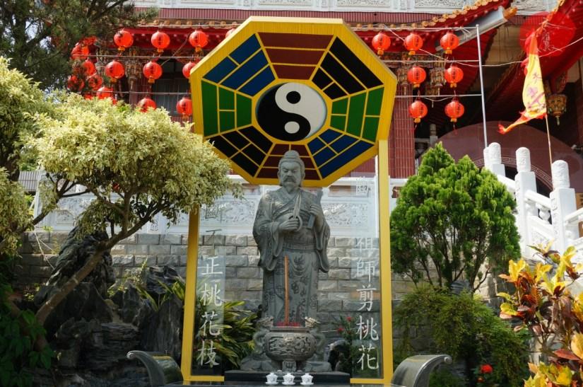 7642_6377_007_Temple.JPG