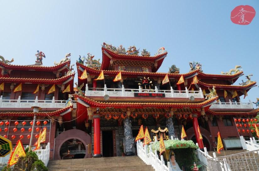 7642_6377_008_Temple.JPG
