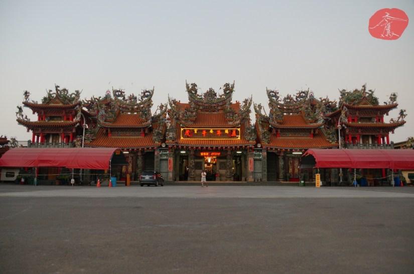 7650_8792_002_Temple.JPG