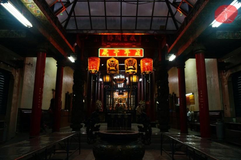 7650_8792_009_Temple.JPG