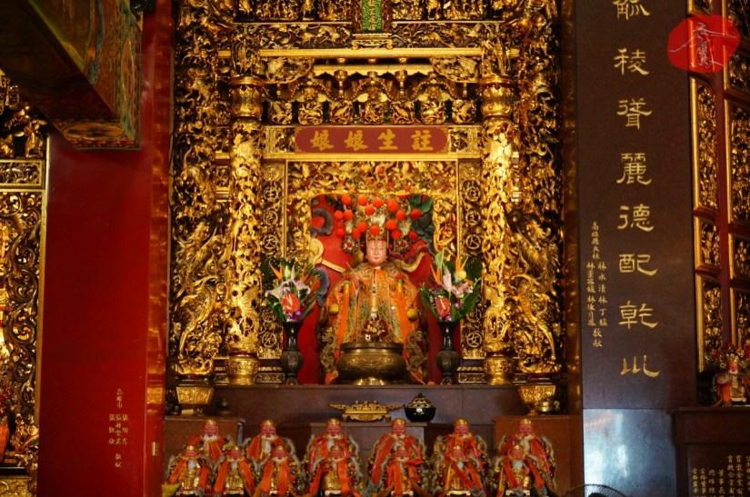 7658_7574_013_Temple.JPG