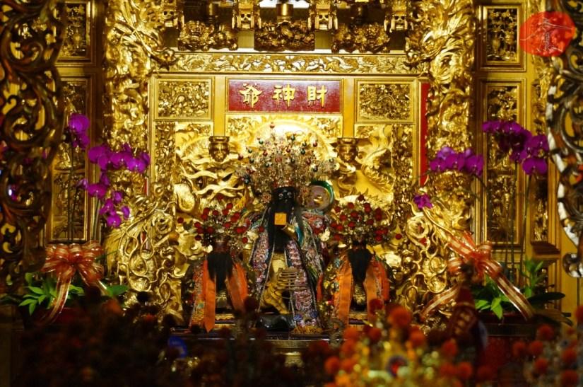 7658_7574_015_Temple.JPG