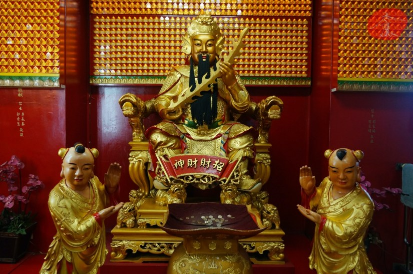 7668_5895_021_Temple.JPG