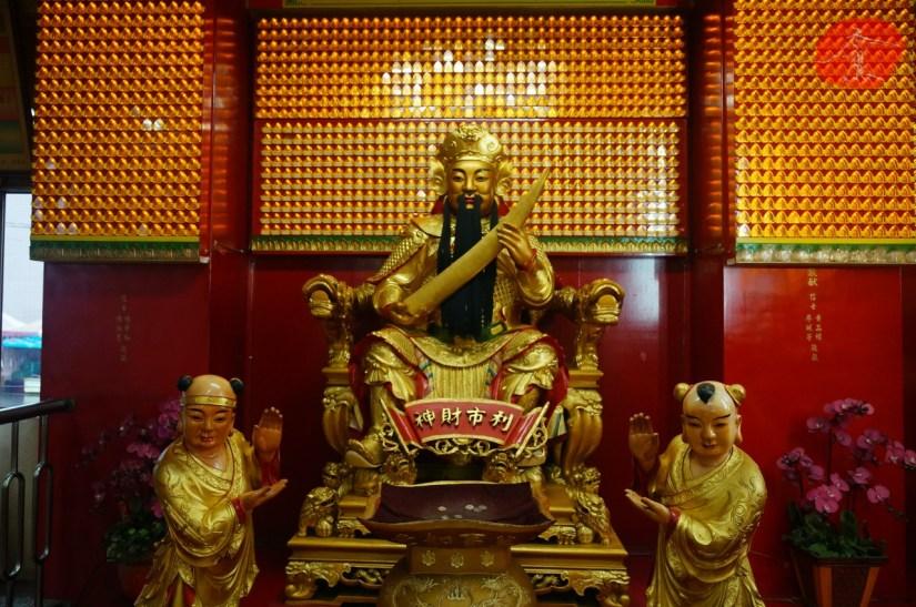 7668_5895_024_Temple.JPG