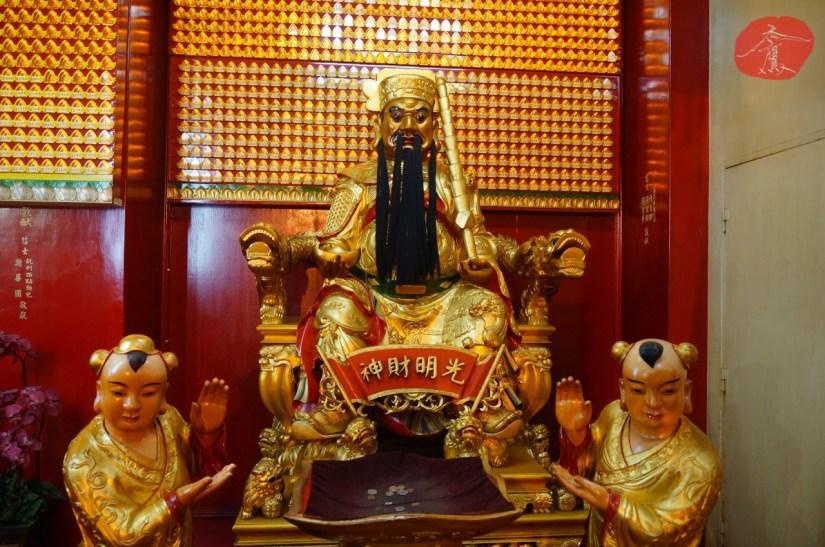 7668_5895_026_Temple.JPG