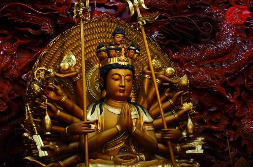 7668_5895_056_Temple.JPG