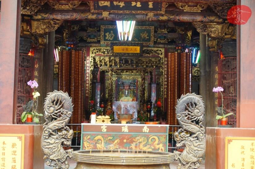 7685_10178_009_Temple.JPG