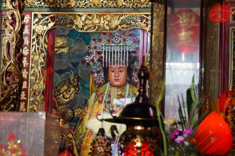 7685_10178_012_Temple.JPG