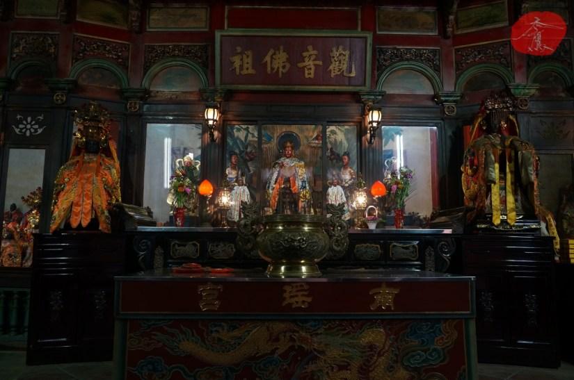 7685_10178_017_Temple.JPG