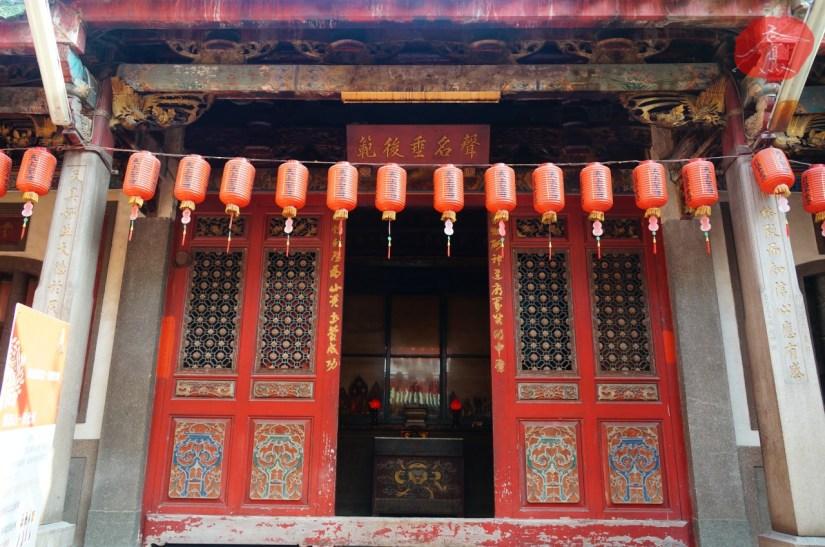 7685_10178_020_Temple.JPG