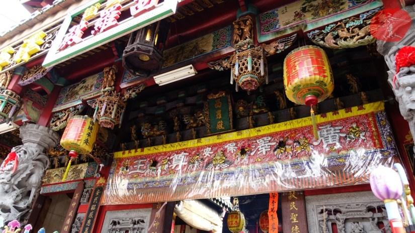 Temple_768_03_comser1361.jpg