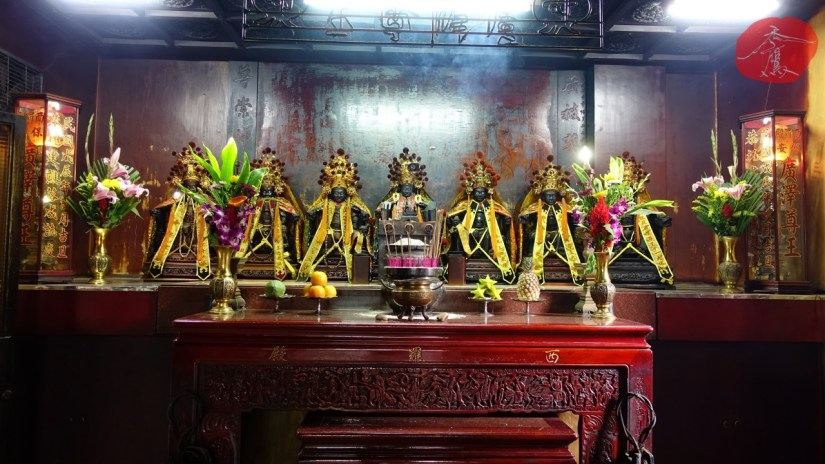 Temple_768_11_comser1361.jpg