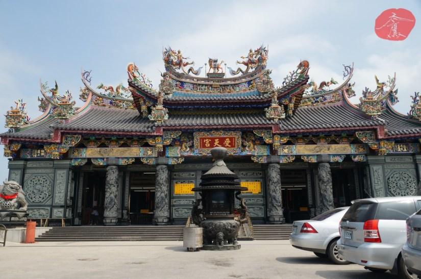 7710_6608_002_Temple.JPG