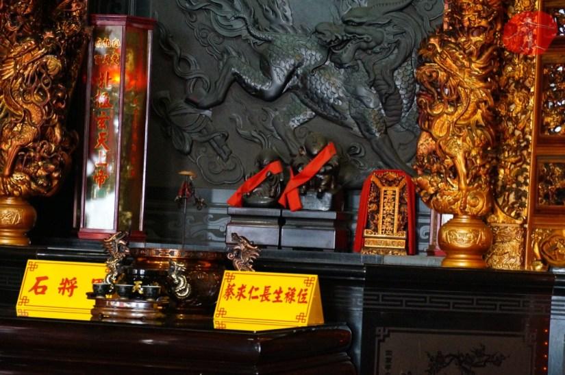 7710_6608_017_Temple.JPG