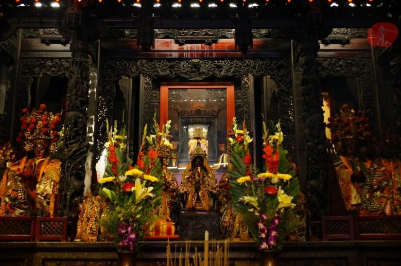 7725_2949_107_Temple.JPG