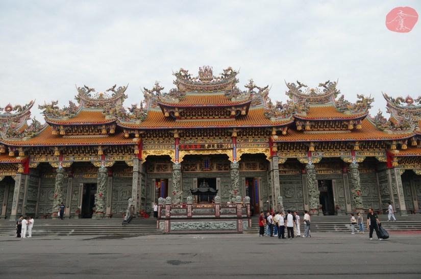 7740_4923_001_Temple.JPG
