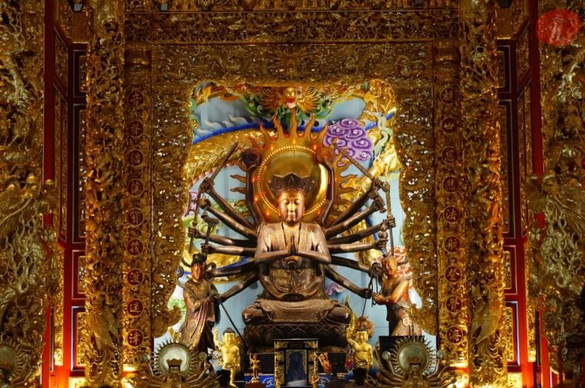 7740_4923_016_Temple.JPG