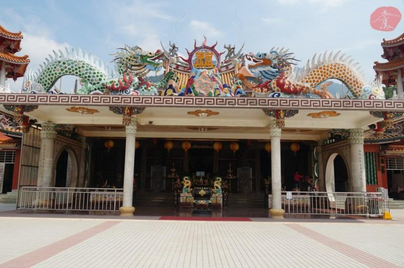 7755_4686_010_Temple.JPG