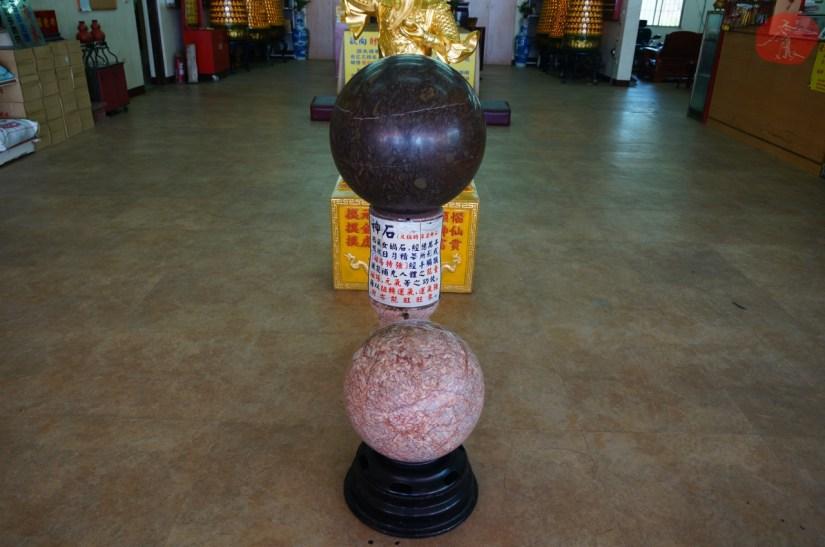 7762_12722_006_Temple.JPG