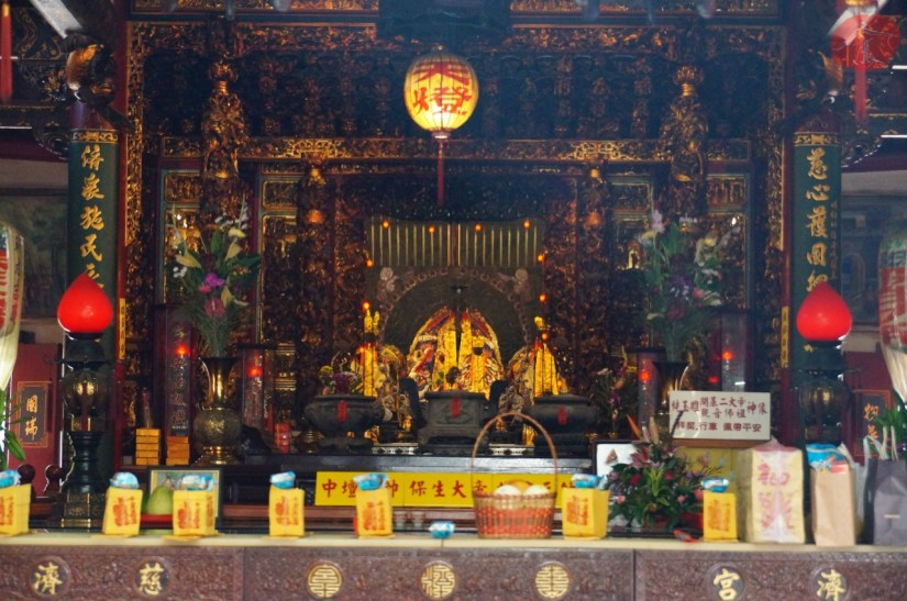 7769_532_023_Temple.JPG