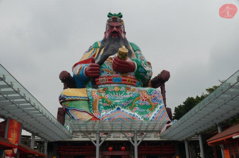 7777_8994_007_Temple.JPG