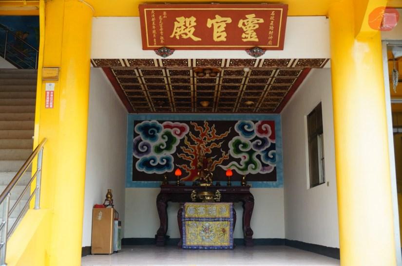 7784_4964_005_Temple.JPG