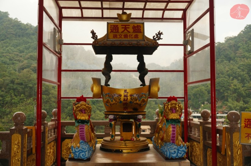 7784_4964_007_Temple.JPG