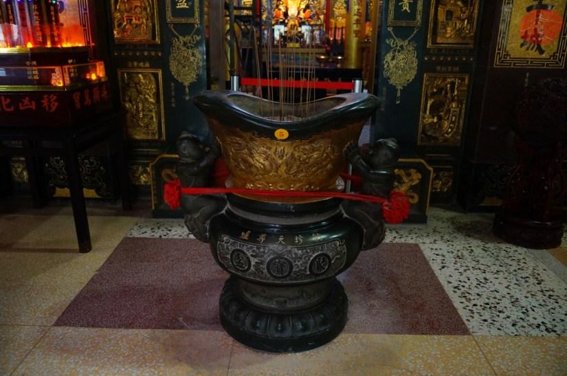 7784_4964_011_Temple.JPG