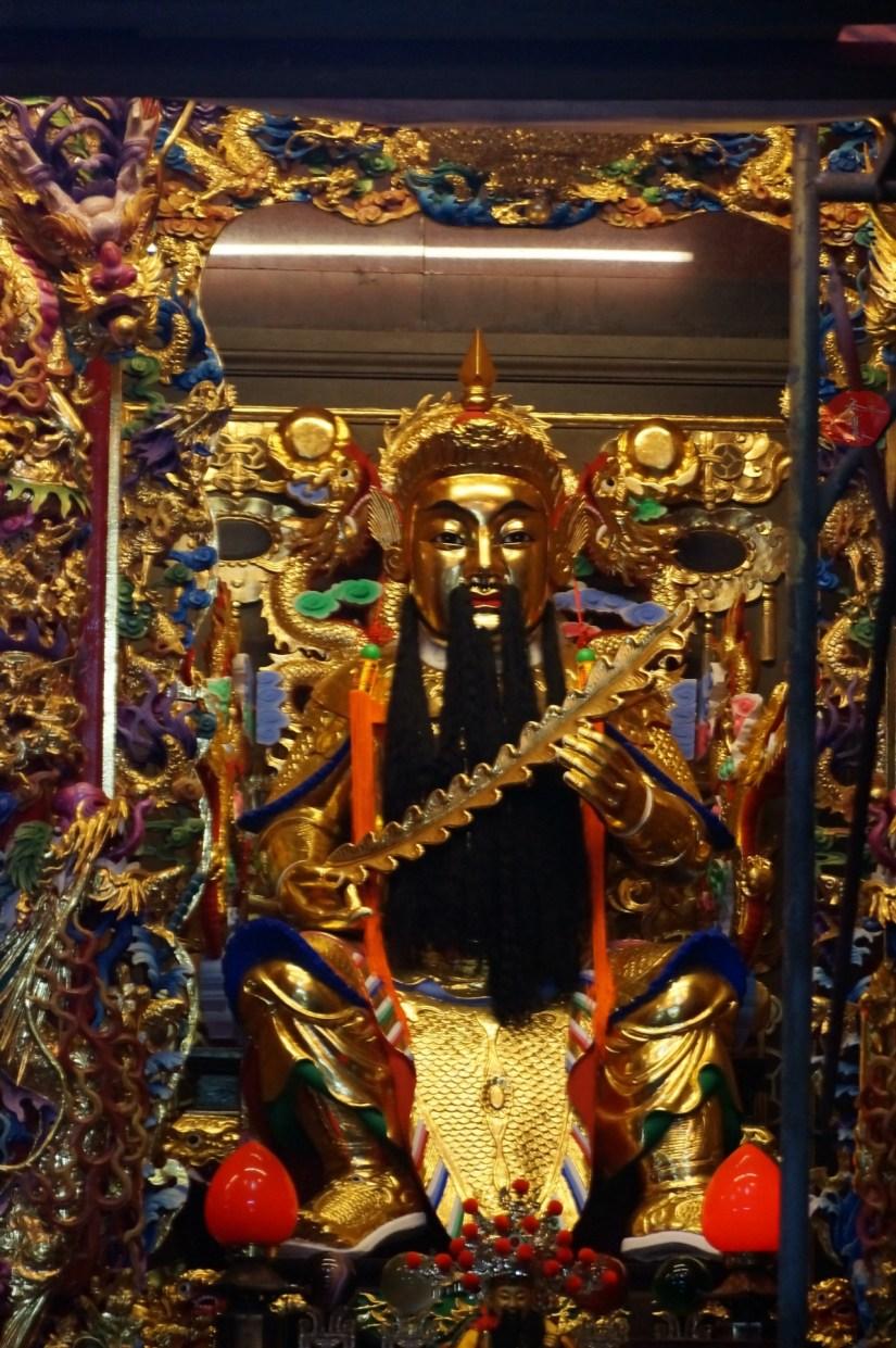7784_4964_017_Temple.JPG