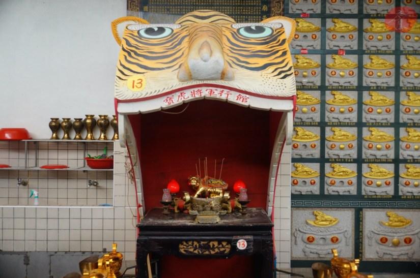 7784_4964_023_Temple.JPG